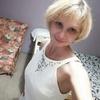 Ольга, 42, г.Курганинск
