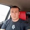 Максат, 32, г.Ульяновск