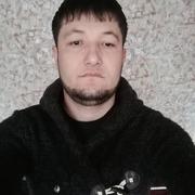 Мухаммад 30 Красноярск