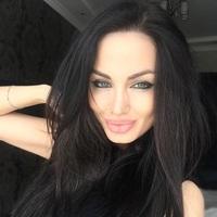 Masha, 34 года, Дева, Луганск