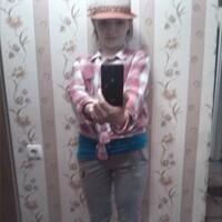 МАРИНА, 28 лет, Козерог, Киев