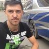 Viktor, 27, Belovodskoye