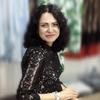 Марина, 52, г.Днепр