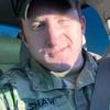 Alexander shaw, 47, Los Angeles