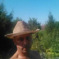 Александр, 37 лет, Водолей, Астрахань