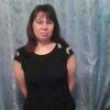 Наталья, 25, г.Ярославль