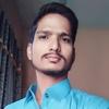 Ammar, 26, Karachi