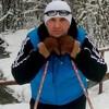 Sergey, 45, Pikalyovo