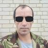 slava, 38, Aginskoye