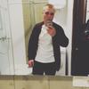Aleksandr, 21, г.Одесса