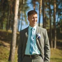 Сергей, 22 года, Дева, Красноярск