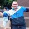 Максим, 41, г.Очаков