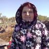 yaroslava, 28, Akshiy