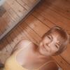 Margo, 33, Irkutsk