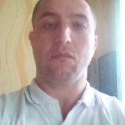 Евгений 37 Борисовка
