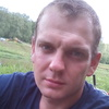 Ярослав, 28, г.Руза
