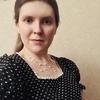 Валерия, 24, г.Озеры