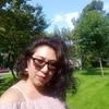 Дина, 31, г.Астрахань
