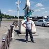 Sergey, 47, Shakhty