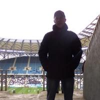 maykl, 40 лет, Козерог, Волжский (Волгоградская обл.)