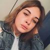 Dasha, 20, Vladimir