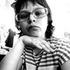 Viktoriya Myasoedova, 20, Krasnokamensk