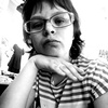 Виктория Мясоедова, 20, г.Краснокаменск