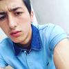 Islam, 18, г.Екатеринбург