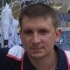 Михаил, 38, г.Азов