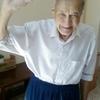 Байузак, 64, г.Семей