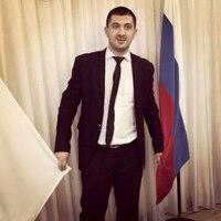 Руслан, 33 года, Рак, Хабаровск