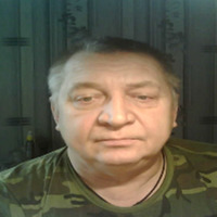 Олег, 60 лет, Скорпион, Усмань