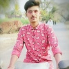 Rohan, 20, Nagpur