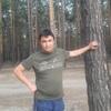 Тимур, 42, г.Курган
