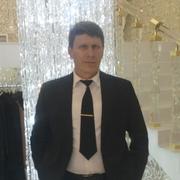 Алексей 45 Отрадная