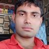 Hashmat Rajput, 23, Дехрадун