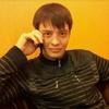 игорь, 32, г.Казань