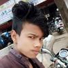 Chirag Raval, 23, г.Ахмадабад