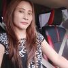 yuni, 41, г.Джакарта