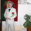 князев, 65, г.Полоцк