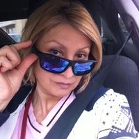 Наталья, 53 года, Дева, Москва