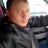 Denis Golokolosov, 39, Ridder
