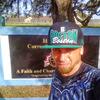 Tom Leavens, 49, Orlando