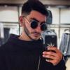 Rafayel Avetisyan, 18, г.Aj
