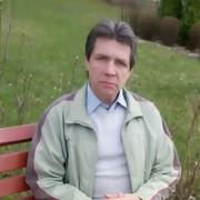 Сергей 49 Софрино