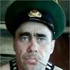 Volk, 45, Lebjaschje