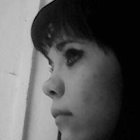 Таня, 23 года, Овен, Самара