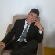 Ильдар 51 Ташкент
