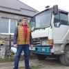 ALEKC., 52, г.Железноводск(Ставропольский)
