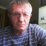 Bondarenko petr 58 Владикавказ